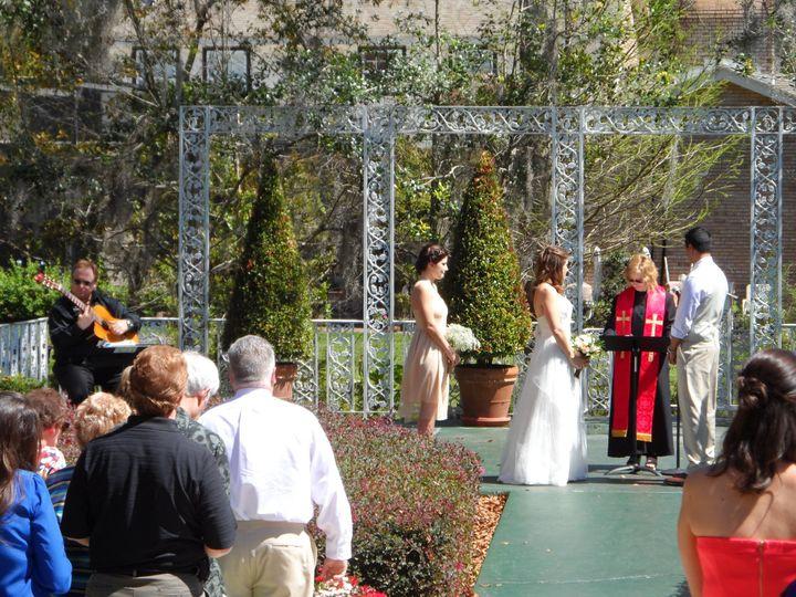 Tmx 1400270040901 Sam036 Oviedo wedding ceremonymusic