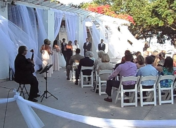 Tmx 1402551400777 Sam0640 Oviedo wedding ceremonymusic