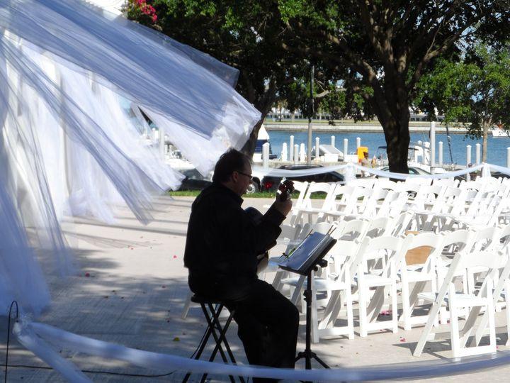 Tmx 1402551513116 Sam0606 Oviedo wedding ceremonymusic