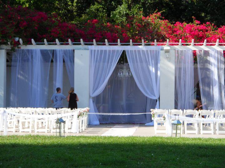 Tmx 1402551666441 Sam0612 Oviedo wedding ceremonymusic