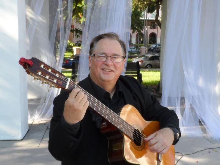 Tmx 1402551736515 Sam0613 Oviedo wedding ceremonymusic