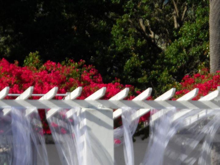 Tmx 1402551843508 Sam0623 Oviedo wedding ceremonymusic