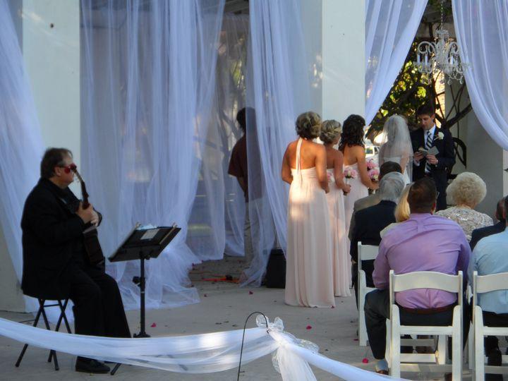 Tmx 1402552036428 Sam0650 Oviedo wedding ceremonymusic