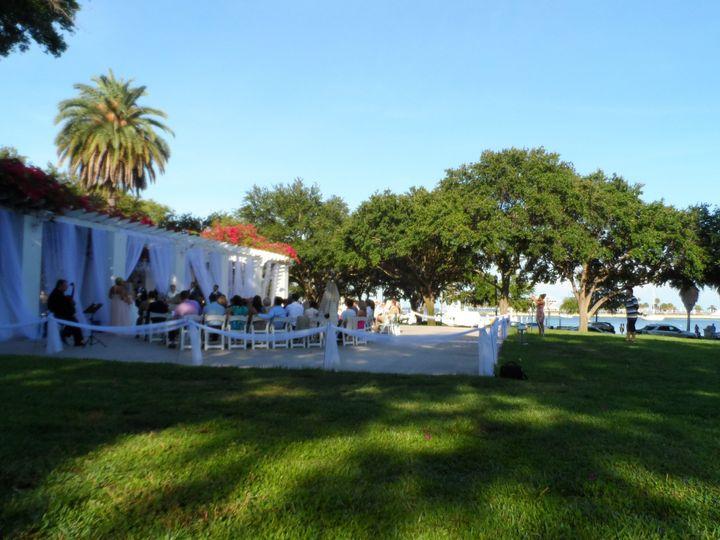 Tmx 1402552158468 Sam0656 Oviedo wedding ceremonymusic