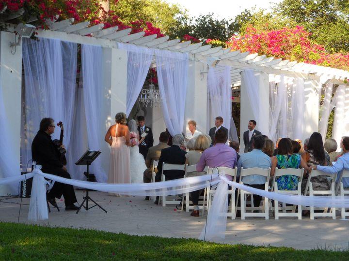 Tmx 1402552307631 Sam0654 Oviedo wedding ceremonymusic