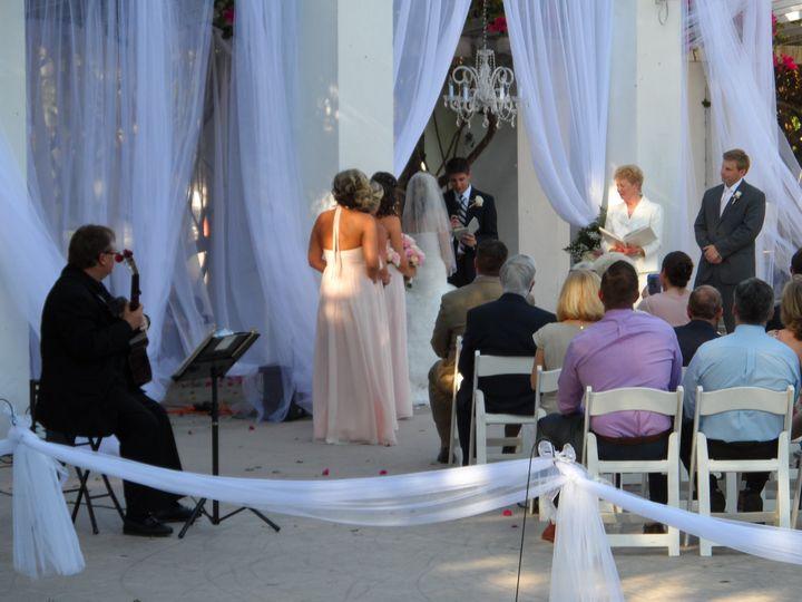 Tmx 1402552528065 Sam0652 Oviedo wedding ceremonymusic