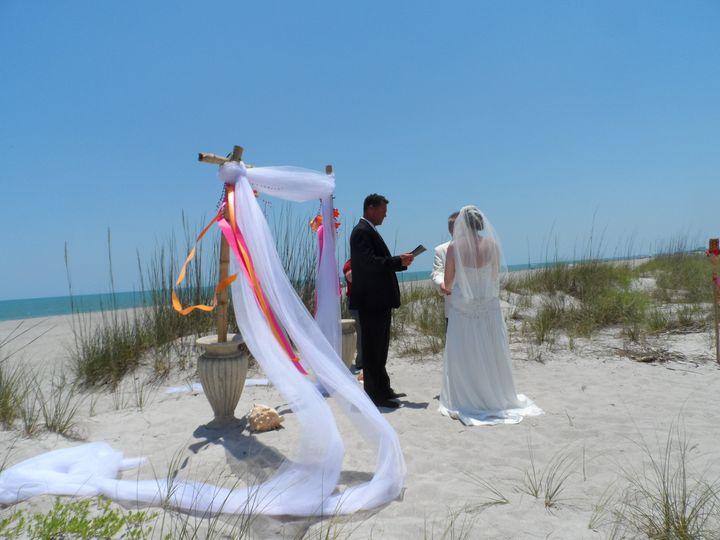 Tmx 1402553983471 Sam0597 Oviedo wedding ceremonymusic
