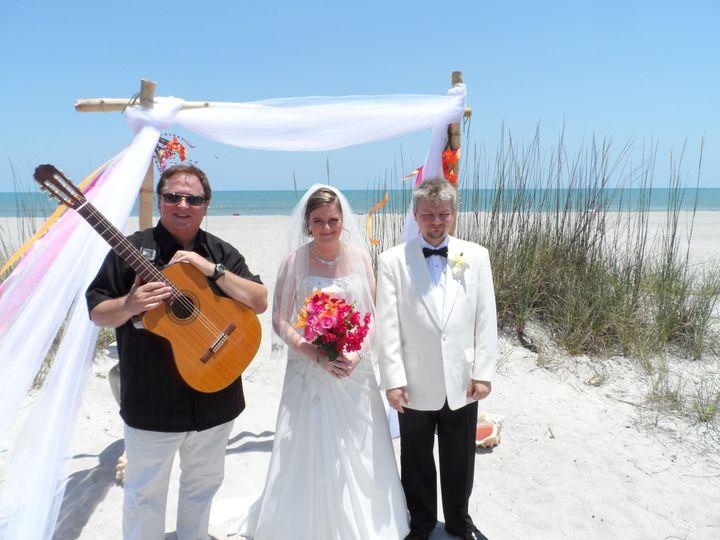 Tmx 1402554083016 Sam0599 Oviedo wedding ceremonymusic