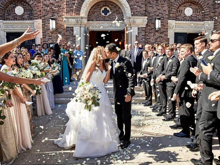 Tmx 1512658078741 Mainecoastweddingphotography 8256 Kennebunk wedding photography