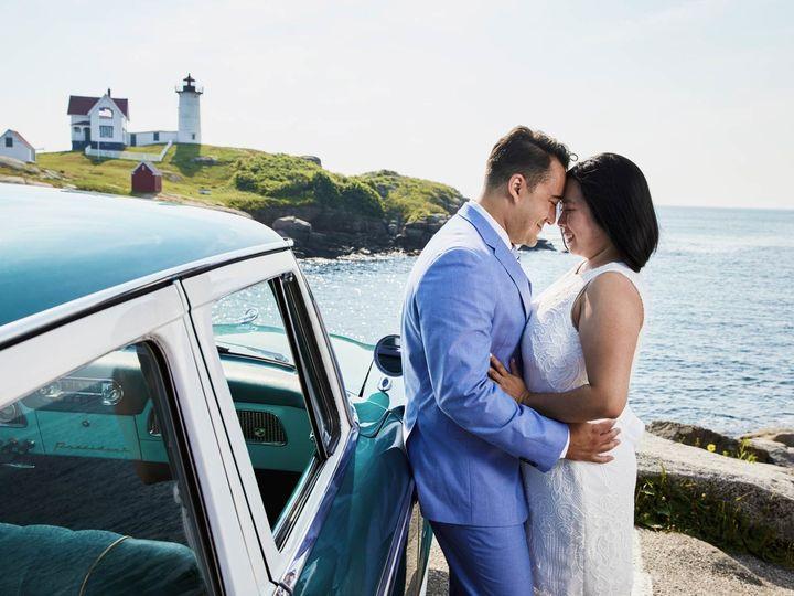 Tmx 1512658114115 Mainecoastweddingphotography Bd Kennebunk wedding photography