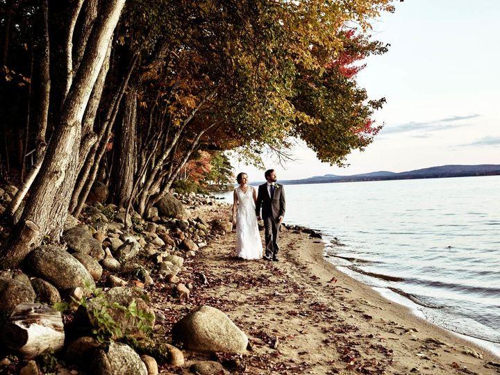 Tmx 1512658123898 Mainecoastweddingphotography Bk Kennebunk wedding photography