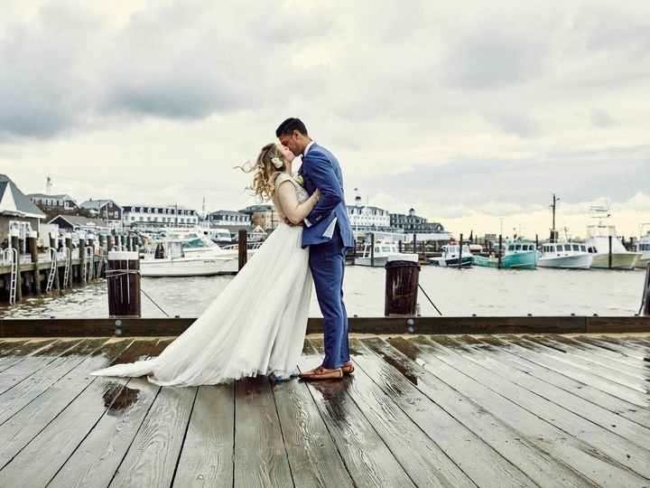 Tmx 1512658178553 Mainecoastweddingphotography Cl Kennebunk wedding photography
