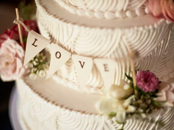Tmx 1512658222729 Mainecoastweddingphotography E Kennebunk wedding photography