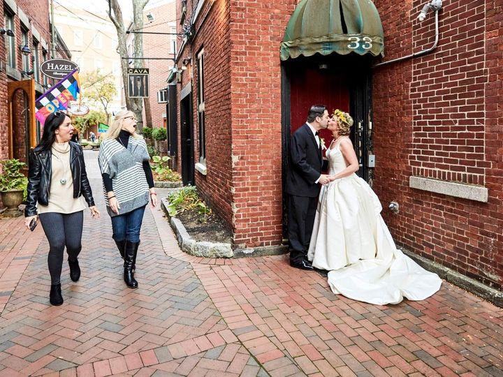 Tmx 1512658235967 Mainecoastweddingphotography H Kennebunk wedding photography