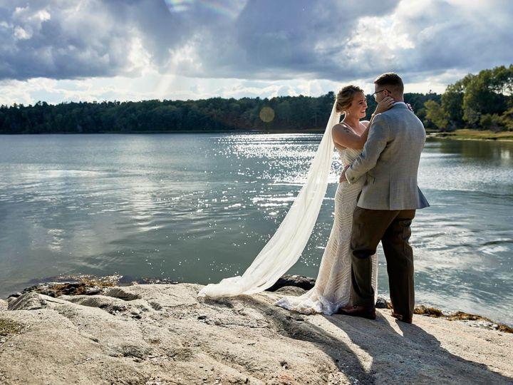 Tmx 1512658300249 Mainecoastweddingphotography V Kennebunk wedding photography