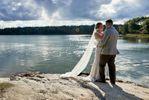 Maine Coast Wedding Photography image