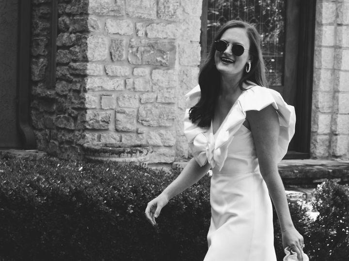 Tmx 4d360e9c 87d0 4c2f 9155 5b19a93426c6 51 1969113 160572536079592 Dallas, TX wedding dress