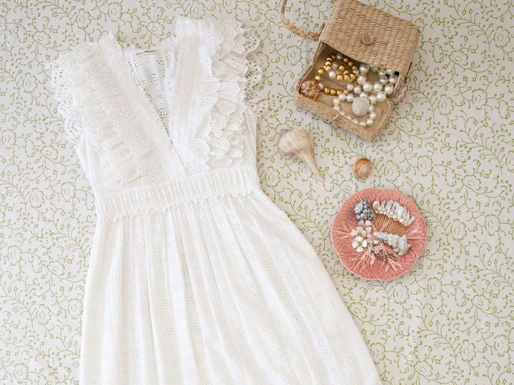 Tmx 742a100a 90d5 4c53 Ac23 4faff7e3491d 51 1969113 160572535756738 Dallas, TX wedding dress