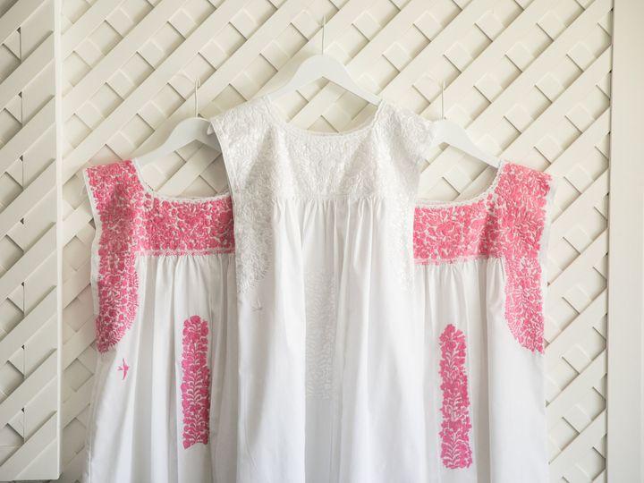 Tmx B8e775f2 51d3 47e9 96d9 Ef5e0e701e87 51 1969113 160572536240571 Dallas, TX wedding dress