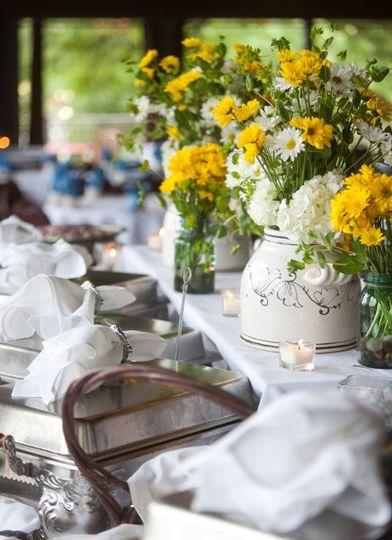 banquet02