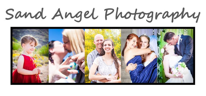 cropped 6x2 5 foot banner sand angelweb banner 1