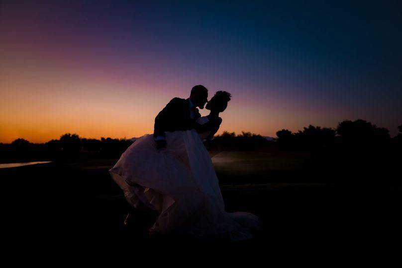albert cher wedding photographer las vegas 10 of 41 51 989113