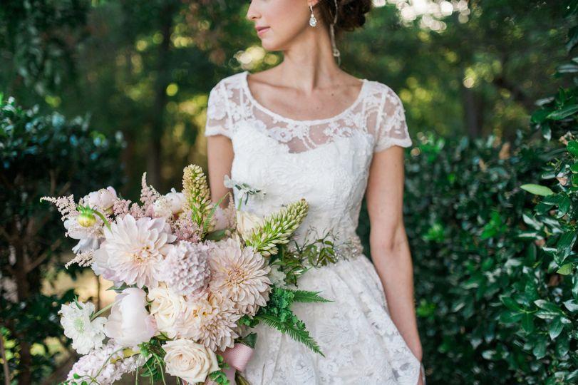 Jen Rios Weddings
