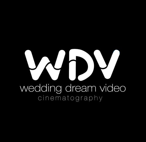 61274cfd0a637bbc 1496986280955 wdv wedding dream video cinematography logo 2016