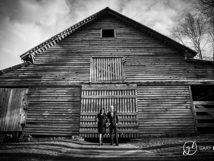 Tmx 1455317241992 Mcdaniel Farm Engagement Session With Gary Lun Pho Duluth wedding photography