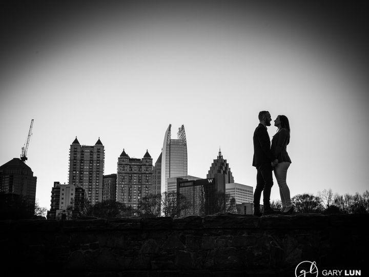 Tmx 1459051574497 Garys Selection25 Duluth wedding photography