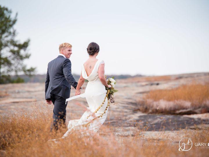Tmx 1507863547914 Gary Lun Photography Weddingwire Storefront 3 Duluth wedding photography