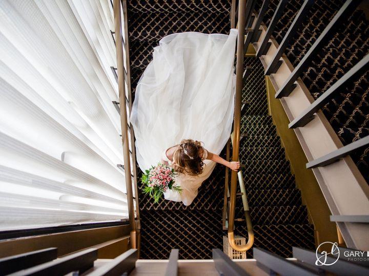 Tmx 1507863572752 Gary Lun Photography Weddingwire Storefront 4 Duluth wedding photography