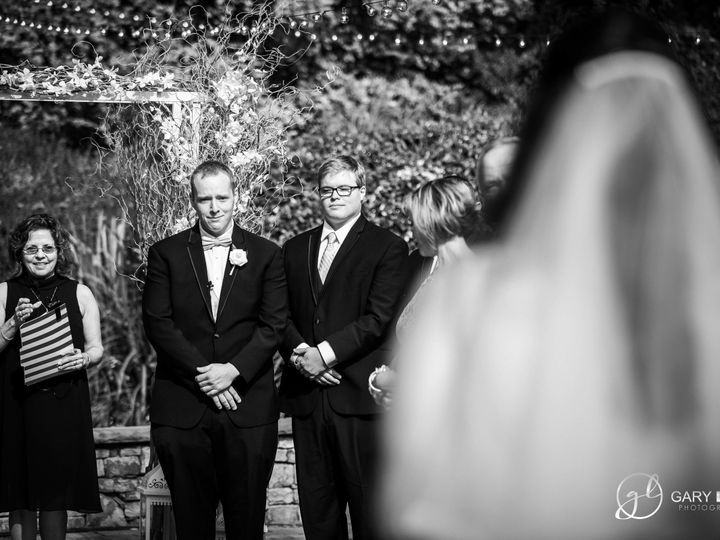 Tmx 1507863647320 Gary Lun Photography Weddingwire Storefront 7 Duluth wedding photography