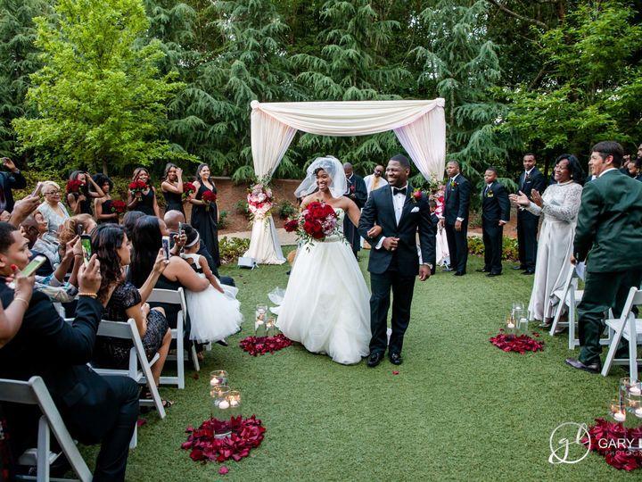 Tmx 1507863673393 Gary Lun Photography Weddingwire Storefront 8 Duluth wedding photography