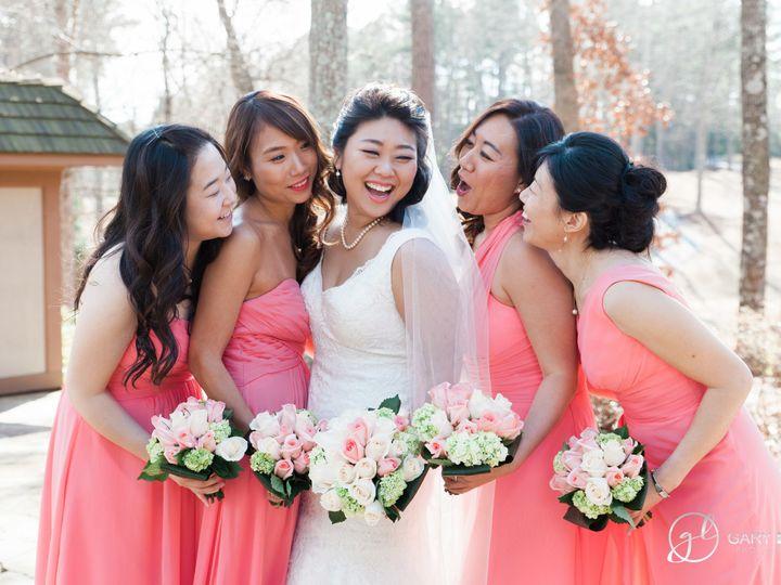 Tmx 1507863700606 Gary Lun Photography Weddingwire Storefront 9 Duluth wedding photography