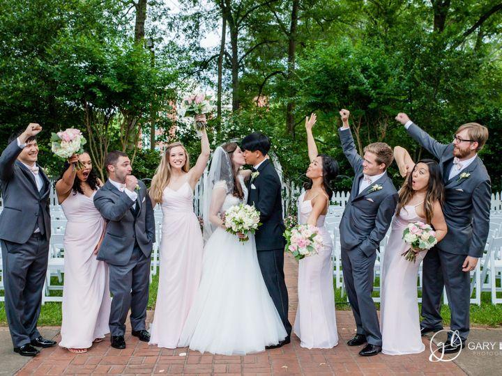 Tmx 1507863729826 Gary Lun Photography Weddingwire Storefront 10 Duluth wedding photography