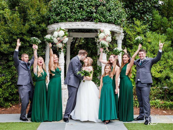 Tmx 1507863756451 Gary Lun Photography Weddingwire Storefront 11 Duluth wedding photography