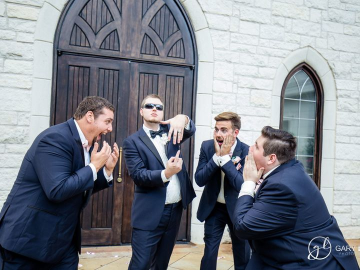 Tmx 1507863808315 Gary Lun Photography Weddingwire Storefront 13 Duluth wedding photography