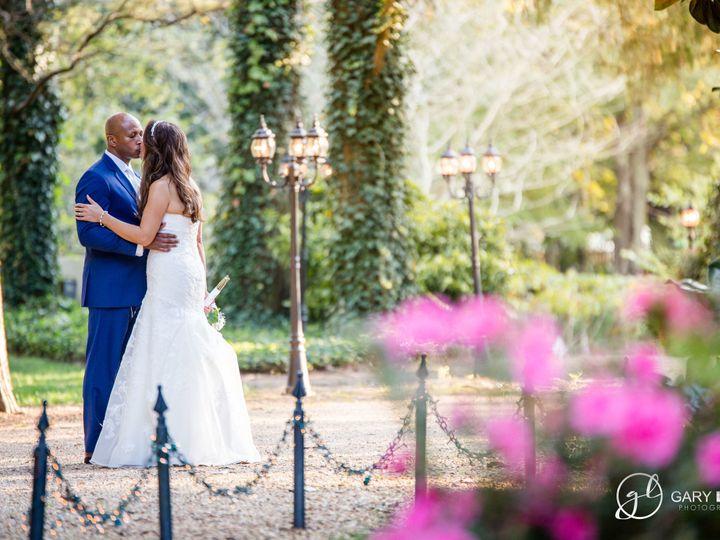 Tmx 1507863833763 Gary Lun Photography Weddingwire Storefront 14 Duluth wedding photography