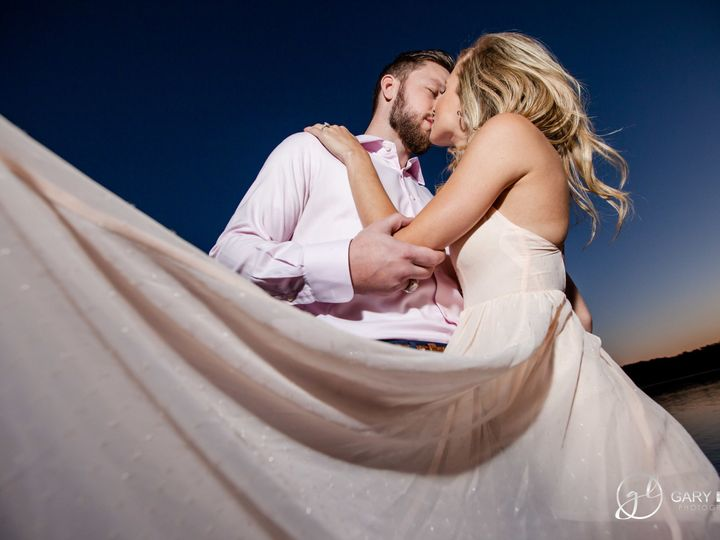 Tmx 1507863860542 Gary Lun Photography Weddingwire Storefront 15 Duluth wedding photography