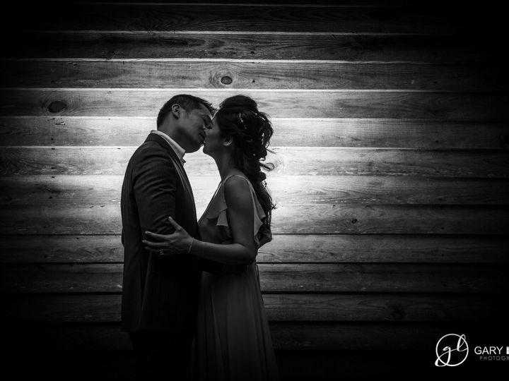 Tmx 1507863888562 Gary Lun Photography Weddingwire Storefront 16 Duluth wedding photography