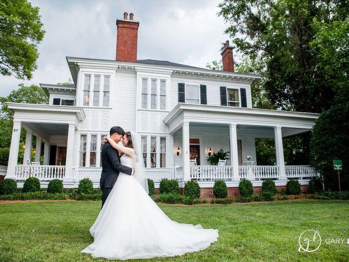 Tmx 1507863914363 Gary Lun Photography Weddingwire Storefront 17 Duluth wedding photography