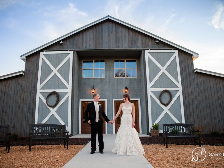Tmx 1507863939956 Gary Lun Photography Weddingwire Storefront 18 Duluth wedding photography