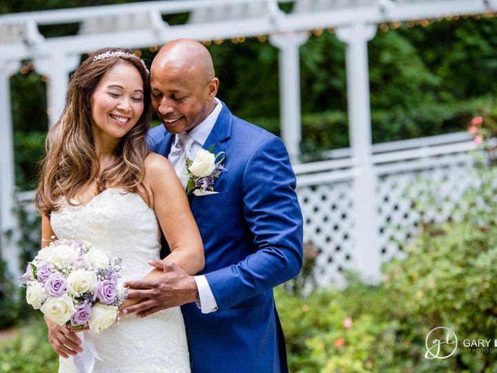 Tmx 1507863995189 Gary Lun Photography Weddingwire Storefront 19 Duluth wedding photography
