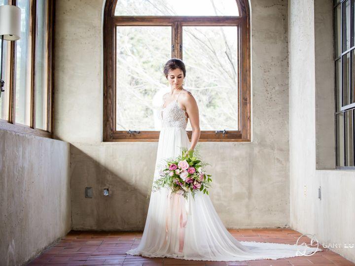 Tmx 1507864019321 Gary Lun Photography Weddingwire Storefront 20 Duluth wedding photography