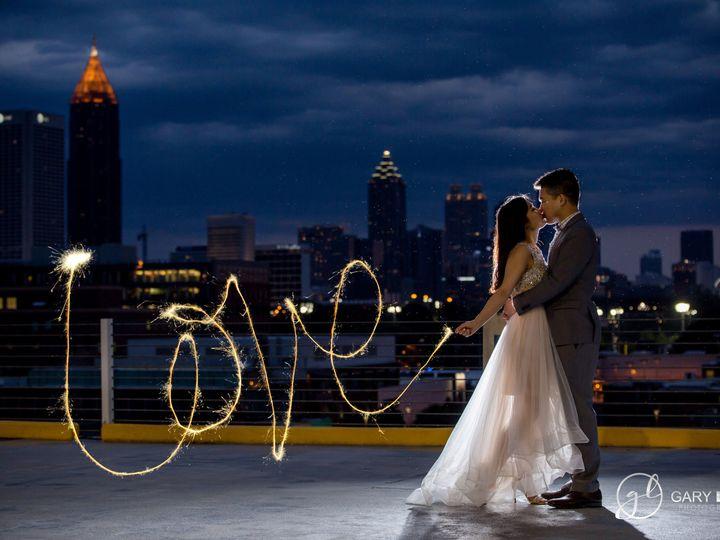 Tmx 1507864788 Ac8b19fac002f308 1507864135757 Gary Lun Photography Weddingwire Storefront 1 Duluth wedding photography