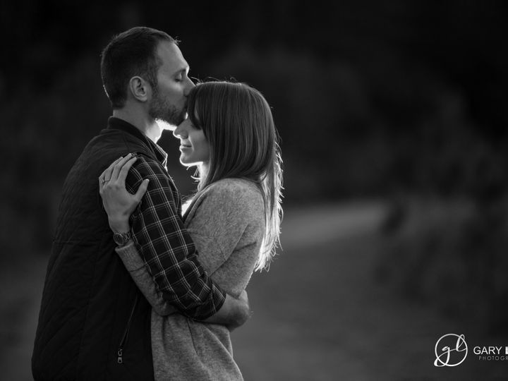 Tmx 1507865655832 Gary Lun Photography Weddingwire Engagement 4 Duluth wedding photography