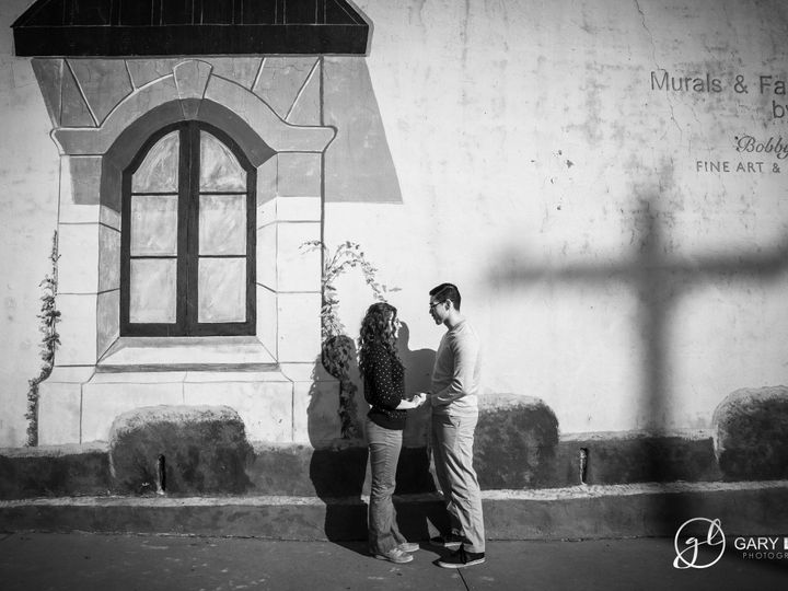 Tmx 1507865734996 Gary Lun Photography Weddingwire Engagement 7 Duluth wedding photography