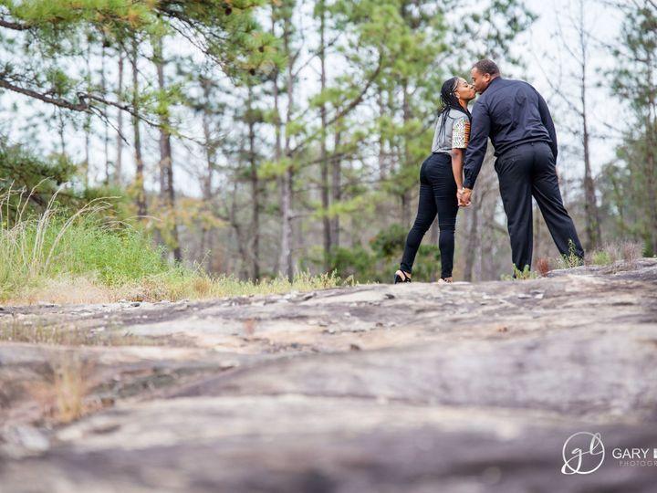 Tmx 1507865832125 Gary Lun Photography Weddingwire Engagement 11 Duluth wedding photography