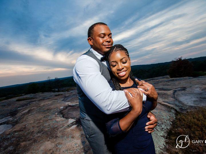 Tmx 1507865881202 Gary Lun Photography Weddingwire Engagement 13 Duluth wedding photography